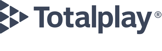 Totalplay Empresarial